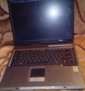 ASUS A3000