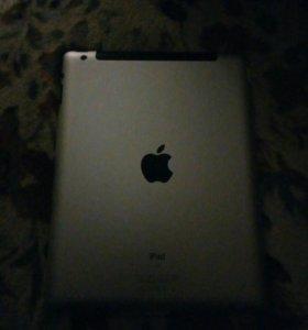 iPad 3 на 64GB