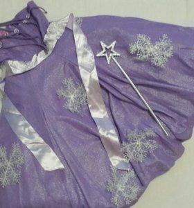 Бальное платье продажа/прокат