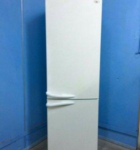 Холодильник Атлант Бесплатная Доставка