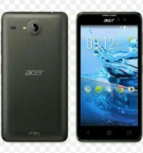 Acer Liquid Z520 Dual