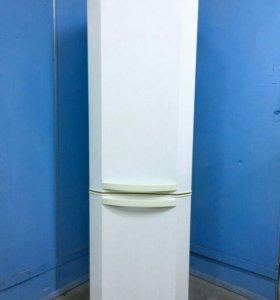 Холодильник Hansa 200см Бесплатная Доставка