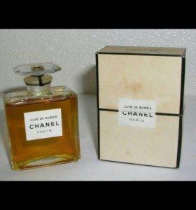 Шанель оригинал женские