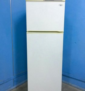 Холодильник Минск Бесплатная Доставка