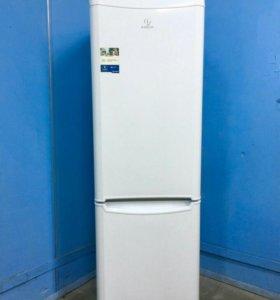 Холодильник Indesit NoFrost Бесплатная Доставка