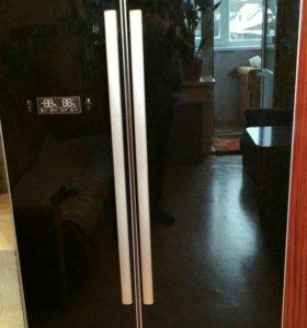 Ремонт холодильников и авт.стиральных машин