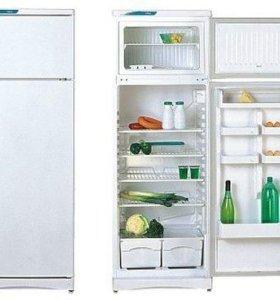 Холодильник двух-кам. stinol 256