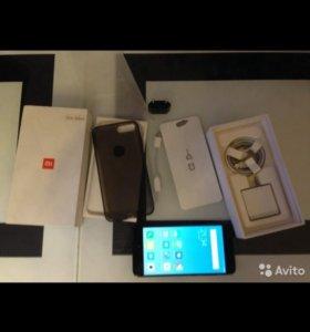 Xiaomi MI 6 6/64G