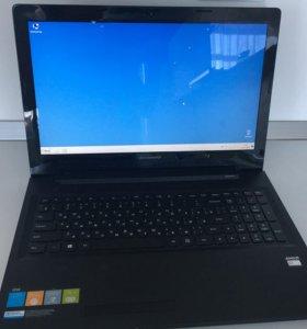 Продам ноутбук как новый