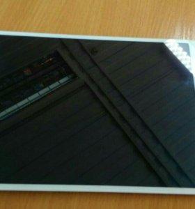 Экран для планшета Samsung Galaxy Tab S2 8