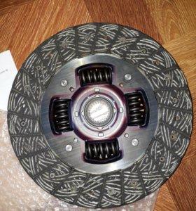 Диск сцепления Rd5 Honda CR-V