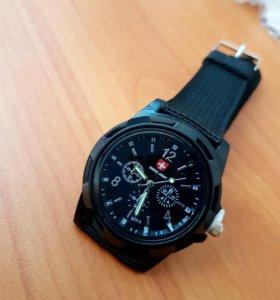 Оптом мужские часы Swiss Army