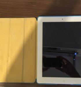iPad 3 16 gb 3G
