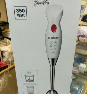 Блендер Bosch (новый)