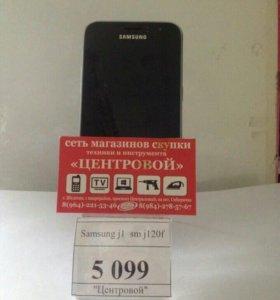 Samsung ji