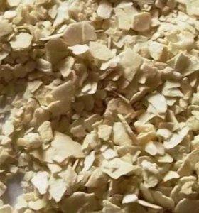 Каменное масло, Мумие