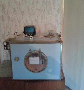 Инкубатор ИПХ 5