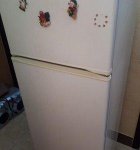 Холодильник Атлант(минск)