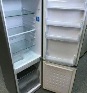 Холодильник Beko CSK29000S