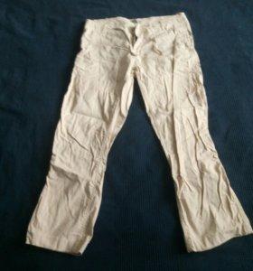 Мужские летним штаны Baon