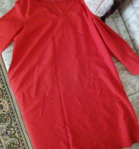 Платье для берем
