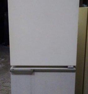 Холодильник Мир. Бесплатная доставка