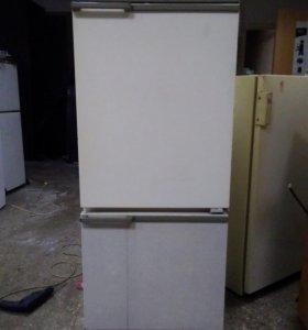 Холодильник Мир. Бесплатная доставка. Гарантия 6м.
