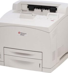 LED принтер TallyGenicom Intelliprint 9035n