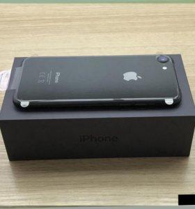 IPhone 8 коробочка