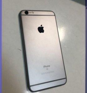 IPhone 6 Plus новый