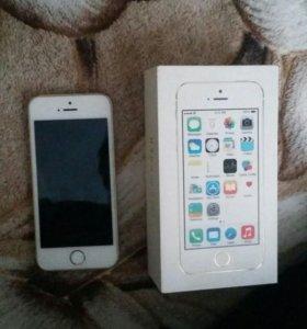 IPhone 5 s срочно!!!