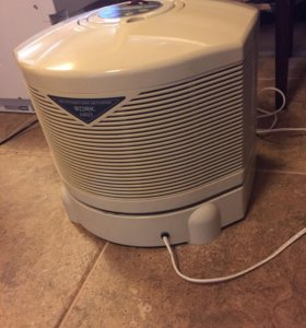 Воздухоочиститель Bork