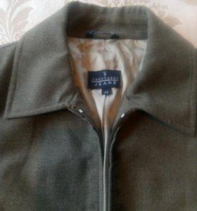Жакет, куртка Trussardi jeans, 42-44