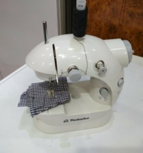 Швейная машинка Technika TK-8950