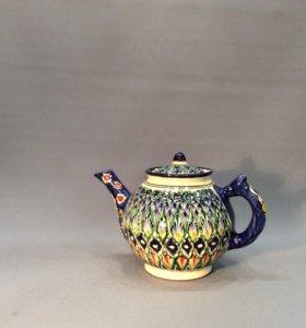 Чайник заварочный Риштон 1л