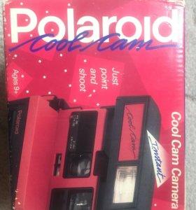 Polaroid 600 Pluse