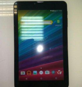 Продам планшет Dexp ursus kx170