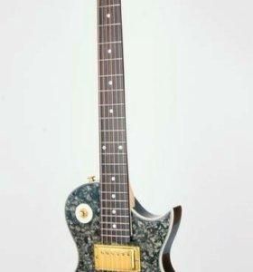 Электро гитара Caraya E232