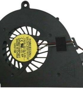 Вентилятор для ноутбука Acer