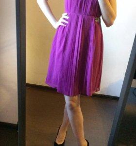 Новое платье Zarina, 44