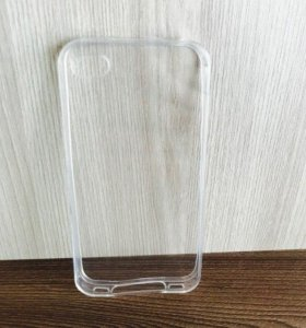 Чехлы для iPhone 4,5,6,7