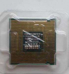 Intel e6750 core2duo 2.6 гц