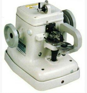 Скорняжная машина Typical GP5-II