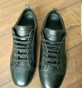 Обувь мужская Brioni