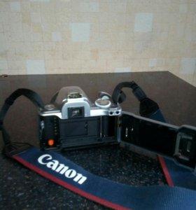Фотоаппарат Canon EOS300V
