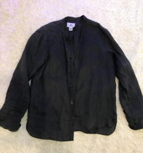 Рубашки ARMANI EXCHANGE
