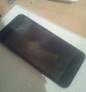 Реплика айфон 6s