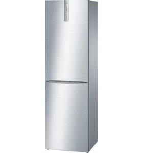 Холодильник BOSCH KGN39VL14R (NoFrost) новый