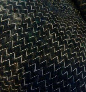 Ткань утеплитель для шитья