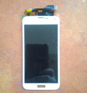 Жк экран для Samsung Galaxy S5 g900